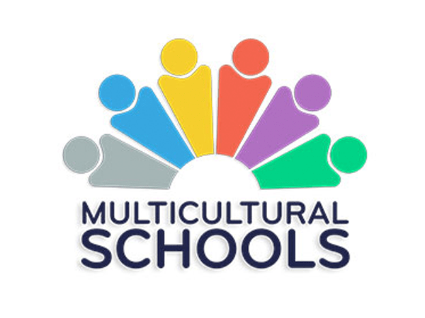 multiculturalism in school To teach the importance of multiculturalism in the education system and at home.
