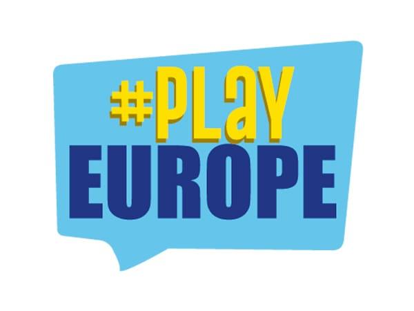 Play Europe